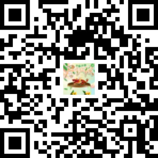 微信图片_20200623174548.png